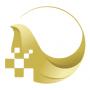 برنامه نویس ASP.Net MVC - استخدامی های امروز سوران ارقام فناور پردیس