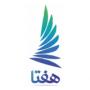 صندوقدار فروشگاهی - دعوت به همکاری در ره آورد هنر و صنعت پارسیان