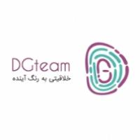 ایرانیان شمیم سازه