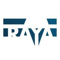 RAYA ENERGY PARS PETRO