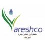 کارشناس فرآیند شیمی - آگهی استخدام آنلاین در حافظ وارش
