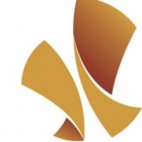 خدمات نوین داده ورزی سداد