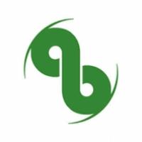 امیربابا