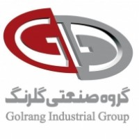 Golrang Industrial Group