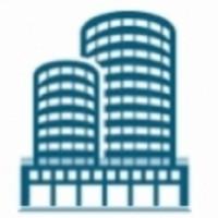 توسعه اقتصاد یاسین