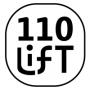 تابلوفرمان110