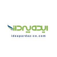 آژانس تبلیغاتی ایده پرداز ایرانیان