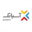 آگهی استخدام انتقال داده های آسیاتک
