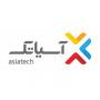 کارشناس فروش تجاری سازمانی (IDC) - آگهی استخدام انتقال داده های آسیاتک