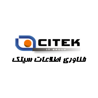 فناوری اطلاعات سیتک