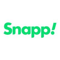 استخدام آنلاین در اسنپ