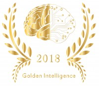 هوش طلایی ایرانیان طوس