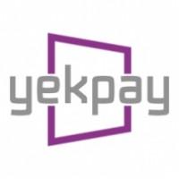 پلتفرم پرداخت بین المللی یک پی
