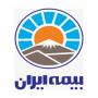 بیمه ایران  - بیمه گستر