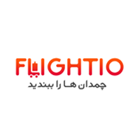 FLIGHTIO