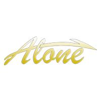 الون (Alone)