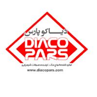 دیاکو پارس