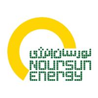 گروه نورسان انرژی آریا