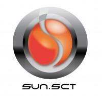خورشید عصر ارتباطات